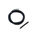 SOLAR CABLE 4MM² X 100M