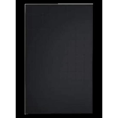 SUNPOWER Solar panel MAXEON P3-375W with IQ7A