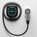 Wallbox Pulsar Plus electrical charger - Cable 5m