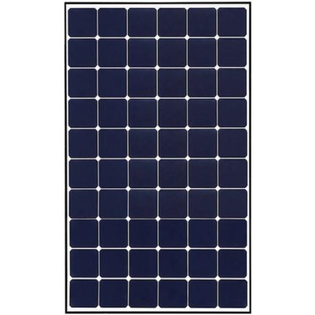 LG Solar panel Neon R® 390 W