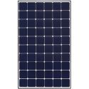 LG Solar panel Neon R® 380 W