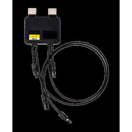 SMA / TIGO Solar optimizer TS4-A-O