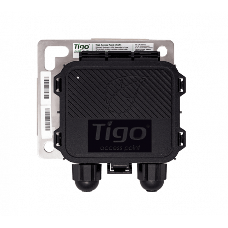 Tigo Access point (TAP)