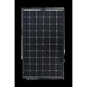 I'M SOLAR bifacial panel 400W glass-glass