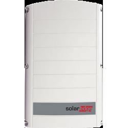 SOLAREDGE Inverter SE25K TRI