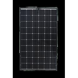 I'M SOLAR panel 340W Mono glass-glass