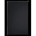 SUNPOWER Solar panel MAXEON MAX3 375W