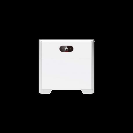 Huawei battery LUNA2000 5kW High voltage