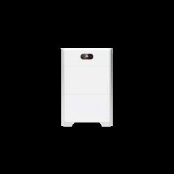 Huawei battery LUNA2000 10kW High voltage