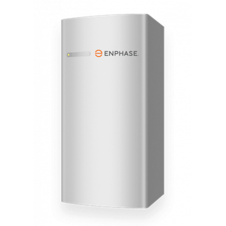 Enphase Battery ENCHARGE 3T with 3.5kWh