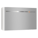 Enphase Battery ENCHARGE 10T with 10.5kWh