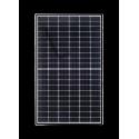 I'M SOLAR solar panel 380W Mono