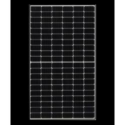 LG solar panel NeON H 370 W