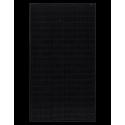 LG solar panel NeON H 370 W black