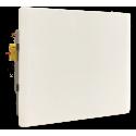 X1-Matebox SOLAX Box