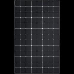 SUNPOWER Solar panel MAXEON MAX3 400W