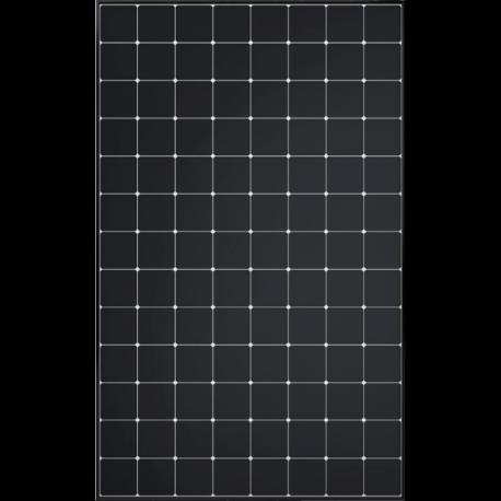 SUNPOWER Solar panel MAXEON MAX3 430W