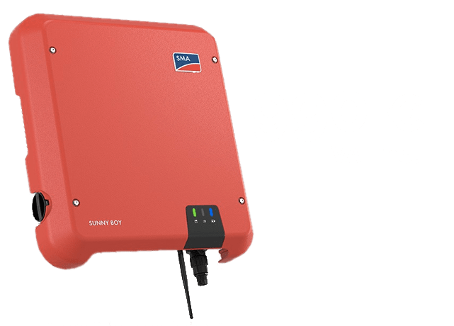 how to read your solar inverter