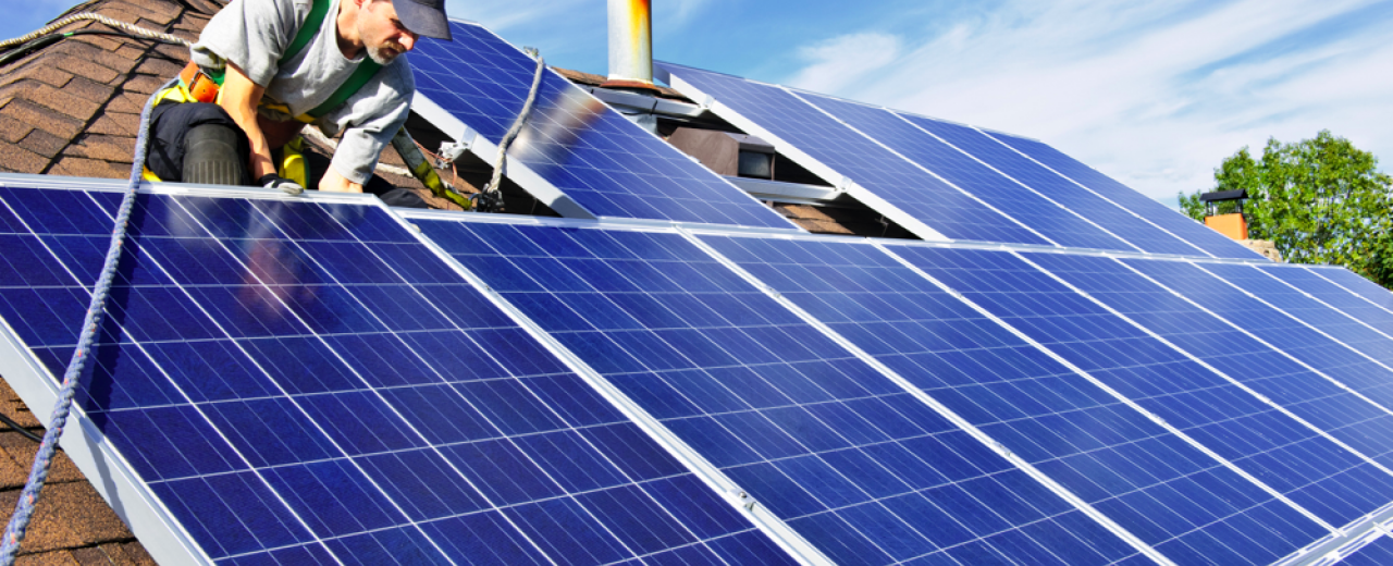 Maximize your photovoltaic system: the questions you need to ask yourself