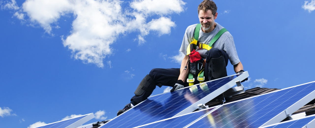 Solar installation: useful tips before you get started