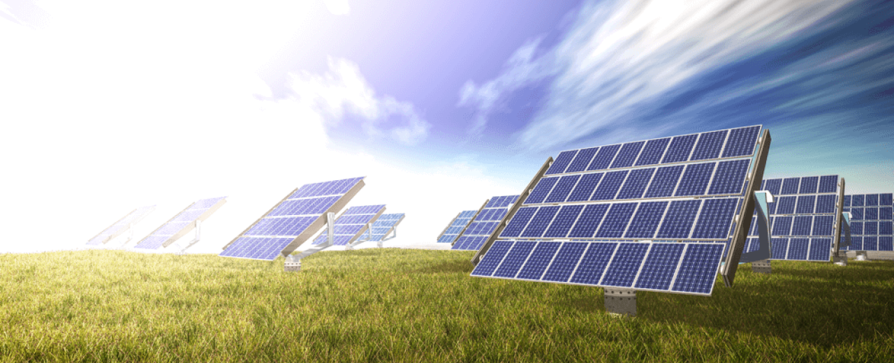 Solar panels: what is their environmental impact?
